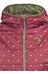 Maloja W's HalseyM. Reversible Primaloft Jacket cadillac multi